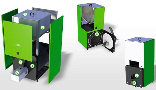 chauffe eau solaire rendement devis contrat tours rouen evreux soci t cdjsad. Black Bedroom Furniture Sets. Home Design Ideas